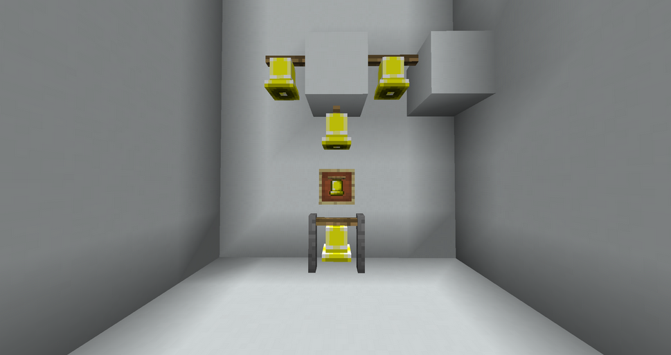 MySweetOldPixels-TexturePack7