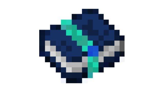 minecraft smart moving mod 1.10.2