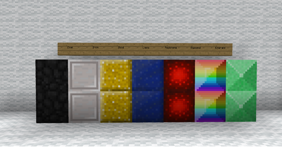 ChromaQ-TexturePack1