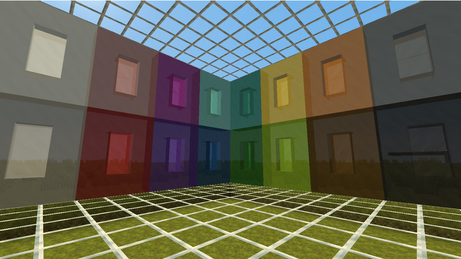 PixelRealityJE-TexturePack2