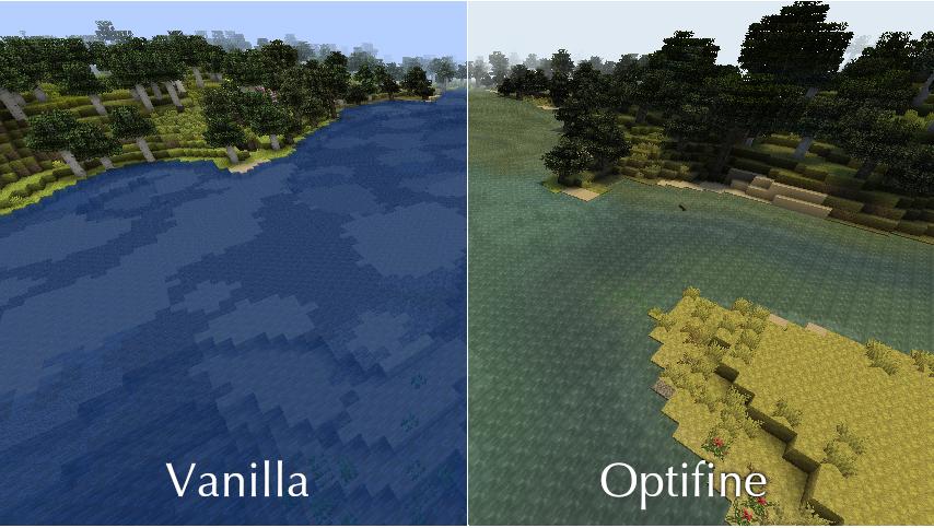 PixelRealityJE-TexturePack30