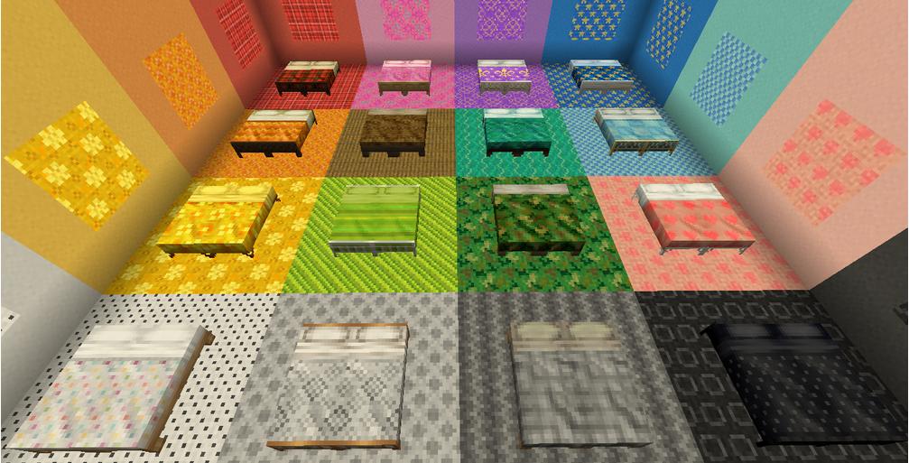 PixelRealityJE-TexturePack31