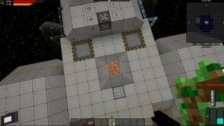 AstroBlock ModPack Para Minecraft 1 12 2 ZonaCraft
