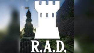 ZonaCraft   Mods, Texturas, Skins, Mapas para Minecraft Español