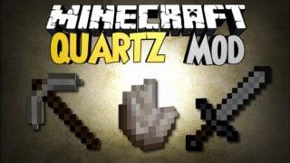 Mods Para Minecraft 1 12 2 | ZonaCraft