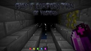 Descargar Mapas Para Minecraft Zonacraft